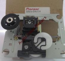 Picture of DXA-DA114