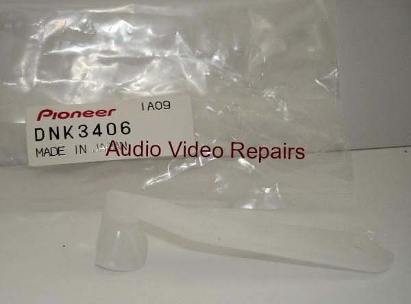 Picture of DNK3406