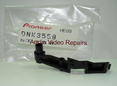 Picture of DNK3558