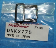 Picture of DNK3775