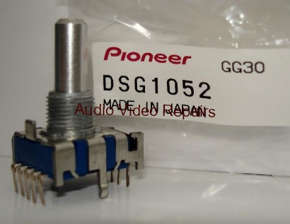 Picture of DSG1052