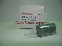 Picture of DEA1008