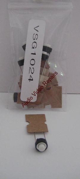 Picture of VSG1024