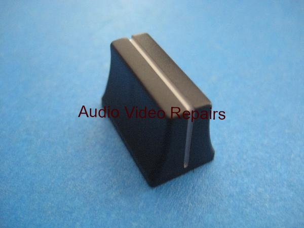 Picture of DAC2355
