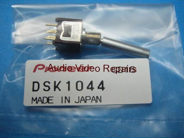 Picture of DSK1044