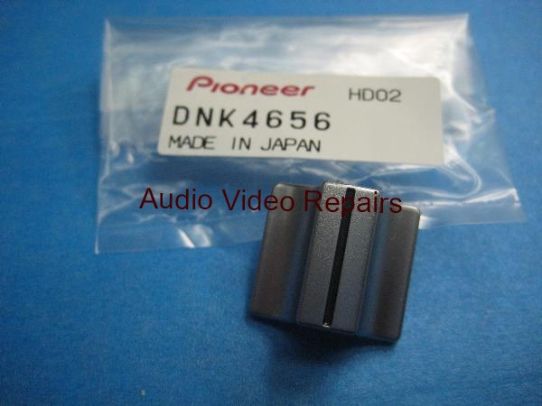 Picture of DNK4656