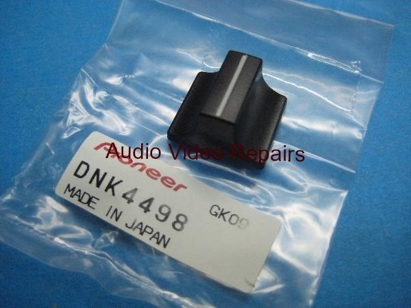 Picture of DNK4498