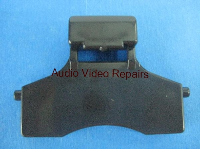 Picture of AMC8F02E1034