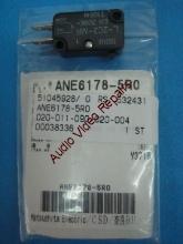 Εικόνα της ANE6178-5RO