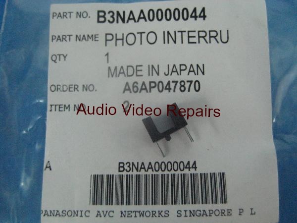 Picture of B3NAA0000044