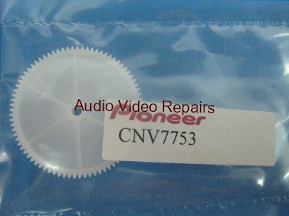 Picture of CNV7753