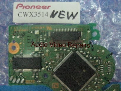 Picture of CWX3514
