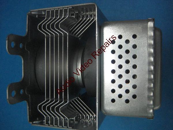 Picture of 2M236-M42E