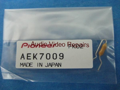 Picture of AEK7009