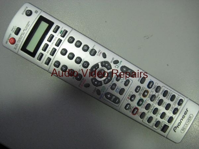 Picture of AXD7383