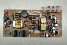 Picture of POWER BOARD ASSY