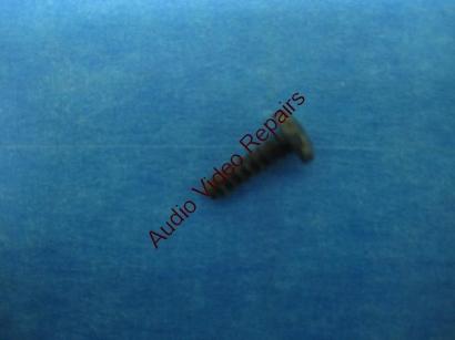 Εικόνα της BBZ30P100FTB