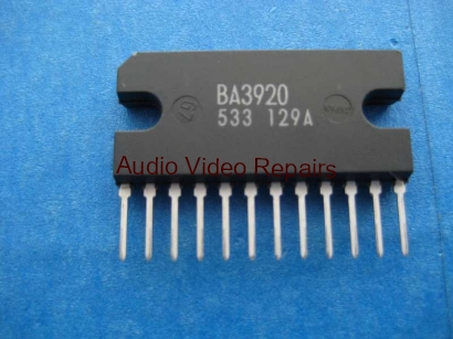 Picture of BA3920