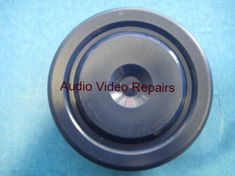 Picture of AMC8R01810A1