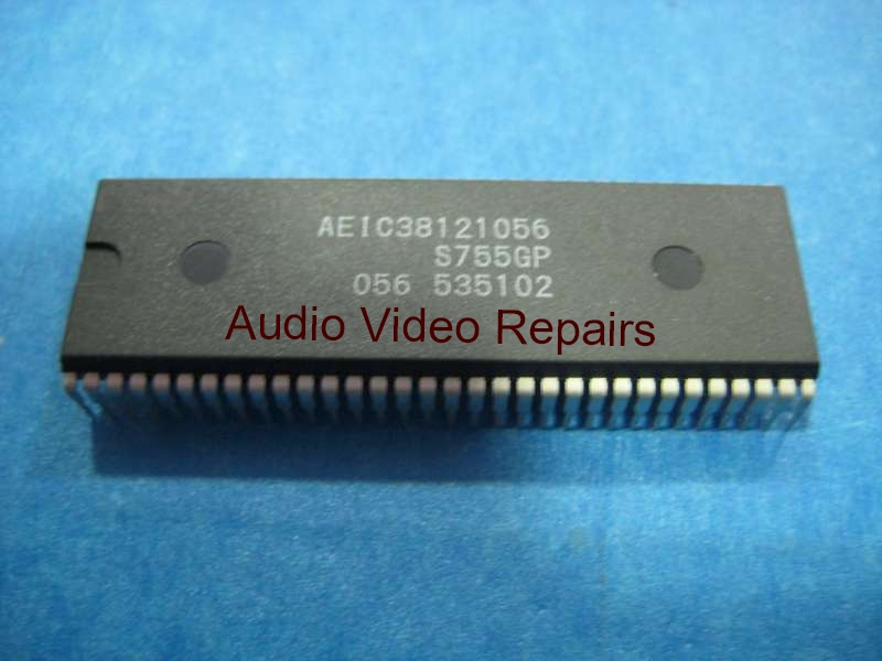Picture of AEIC38121056