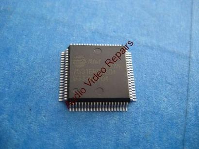Picture of ATT75316CE04