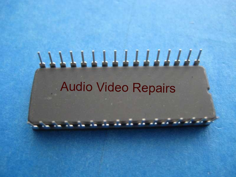 Picture of 27C010-150DC