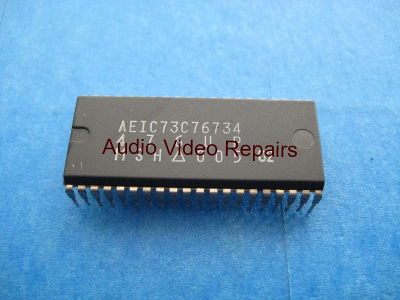 Picture of AEIC73C76734