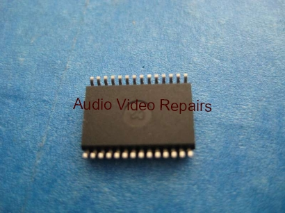 Picture of AN7630SBE2V