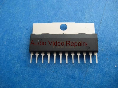 Picture of AN8072N