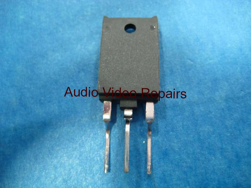 Picture of BU4508AXLB