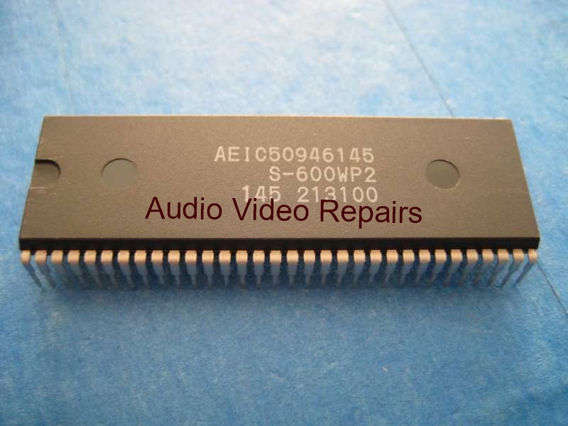 Picture of AEIC50946145