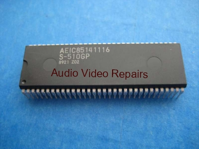 Picture of AEIC85141116