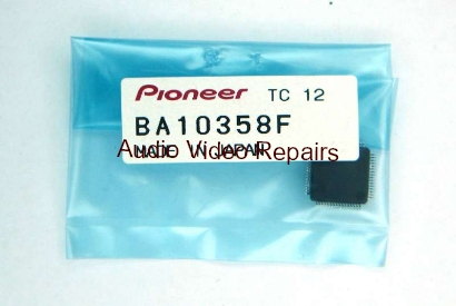 Picture of BA10358F