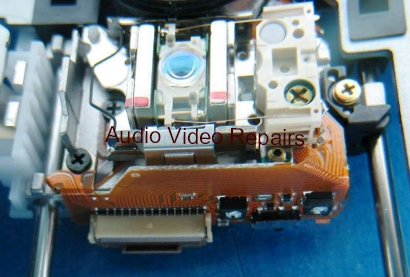 Picture of DXX2502
