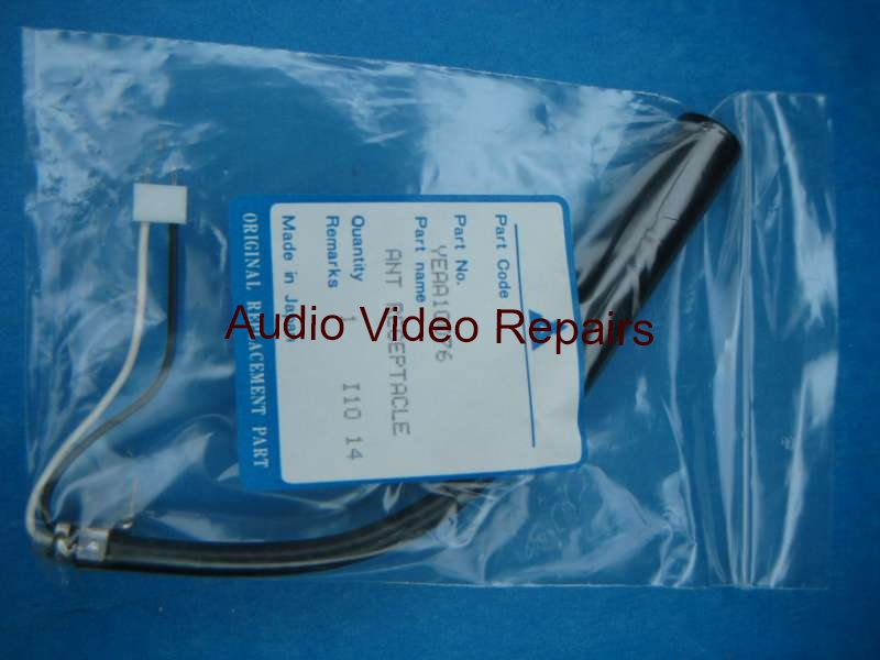 Picture of AMC8T1471061
