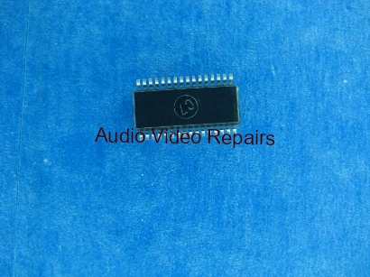 Picture of BH6508FSE2