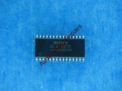 Picture of CXA1331M-T6