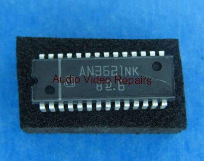 Picture of AN3621NK