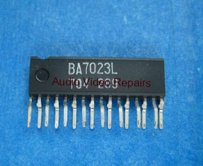 Picture of BA7023L
