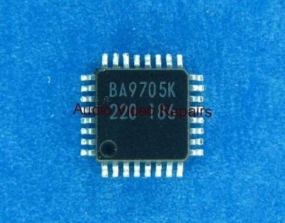 Picture of BA9705K