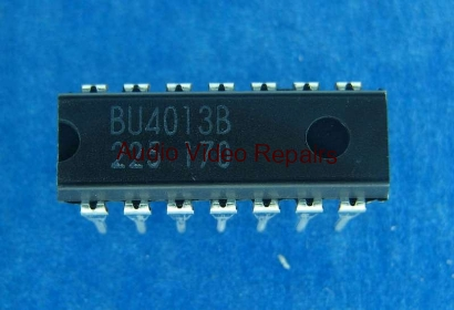 Picture of BU4013B