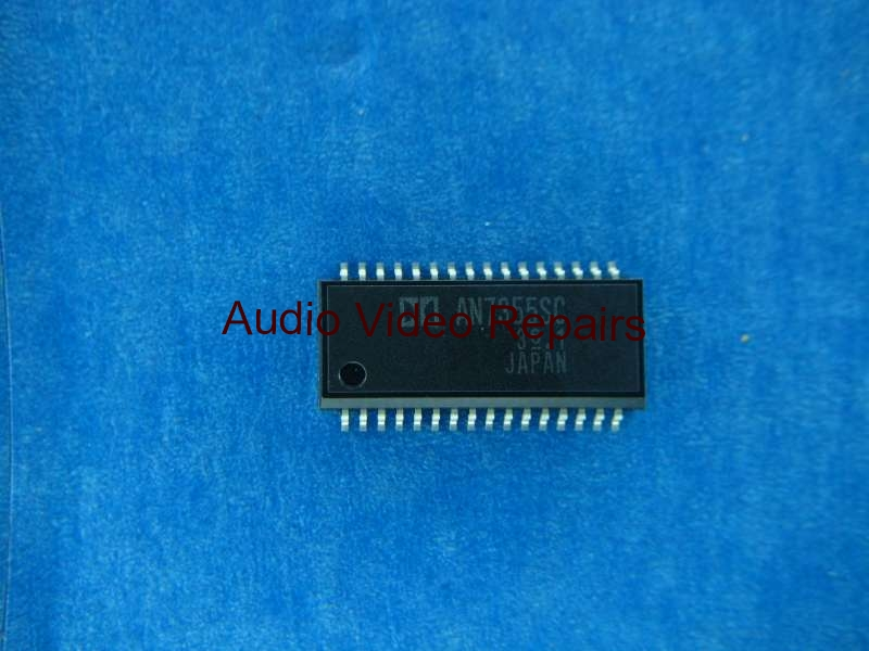 Picture of AN7355SC