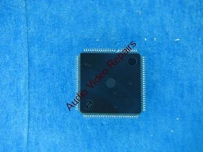 Picture of BU6400KV
