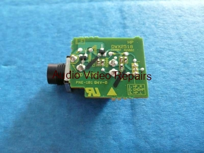 Picture of DWX2518