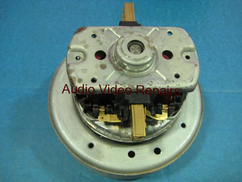 Picture of AMC8GSDS1212L