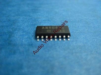 Εικόνα της AN8041S-E1
