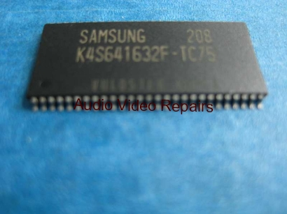 Picture of C3ABPG000102