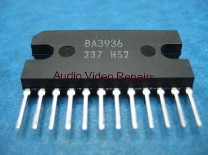 Picture of BA3936