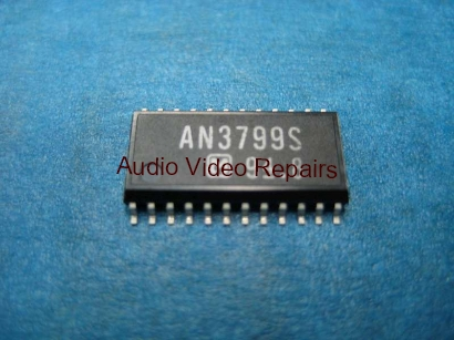 Picture of AN3799S