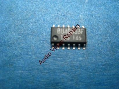 Picture of BU4066BF-E2
